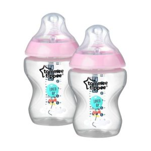 allaboutbaby-tommeetippee-feeding-bottle-16