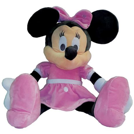 allaboutbaby-disney-baby-minnie-plush-soft-toy-12