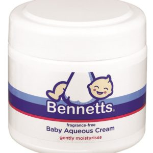 allaboutbaby-bennetts-Baby-Aqueous-Cream-500ml-Fragrance-Free