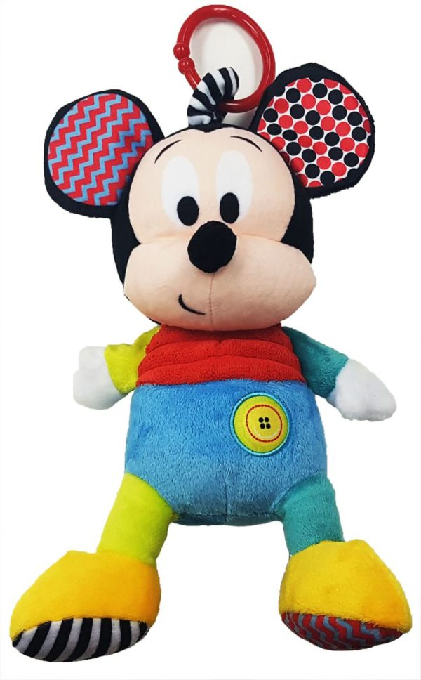 allaboutbaby-disney-baby-mickie-pluch-soft-toy