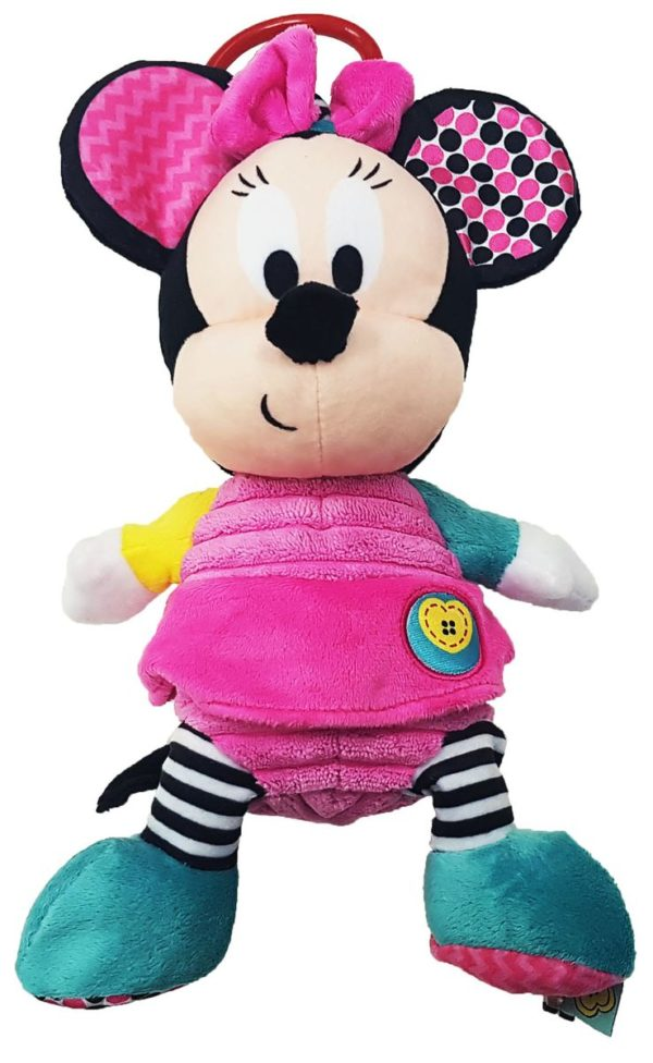 allaboutbaby-disney-baby-minnie-plush-soft-toy-1