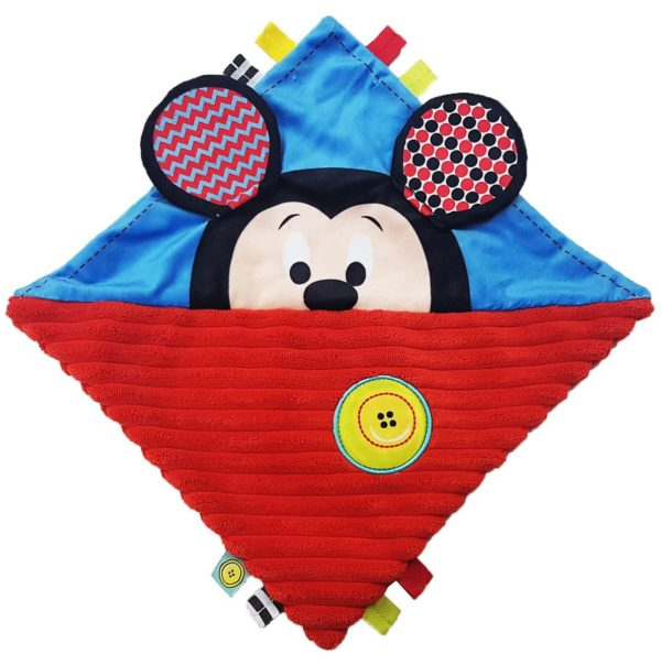 allaboutbaby-disneybaby-mickey-blanket-comforter-bedding
