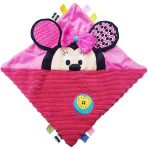 allaboutbaby-disneybaby-mickey-blanket-comforter-bedding-2