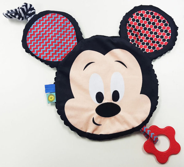 allaboutbaby-disneybaby-mickey-blanket-comforter-bedding-3