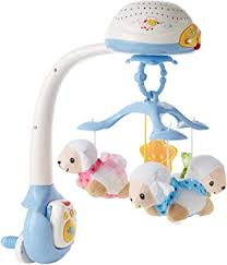 allaboutbaby-vtech-baby-lullaby-lamb-mobile-2