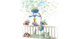 allaboutbaby-vtech-baby-lullaby-lamb-mobile-3