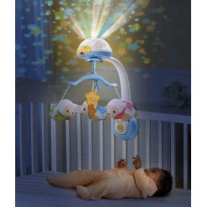 allaboutbaby-vtech-baby-lullaby-lamb-mobile-4