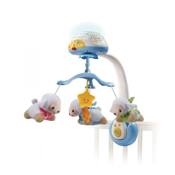 allaboutbaby-vtech-baby-lullaby-lamb-mobile-1
