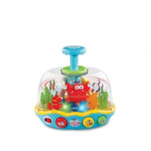 allaboutbaby-vtechbaby-seaside-spinning-top-toy-1