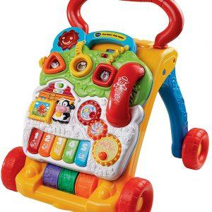 allaboutbaby-vtechbaby-toys-13