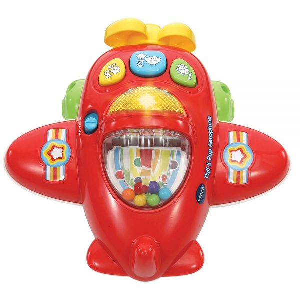 allaboutbaby-vtech-baby-aeroplane-toy-1