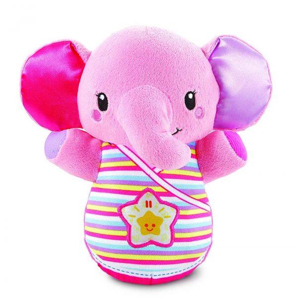 allaboutbaby-vtech-baby-soft-toy-elephant-1