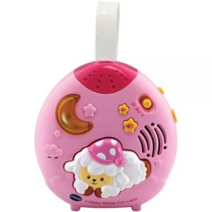 allaboutbaby-vtechbaby-toys-12