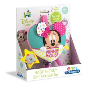 allaboutbaby-disneybaby-minnie-soft-musicbox