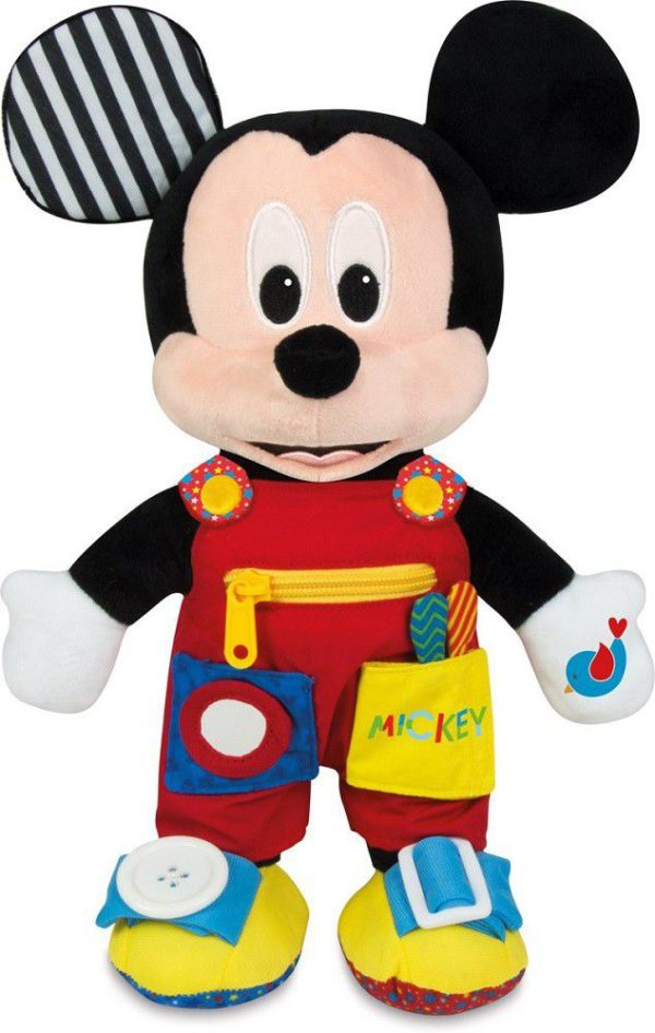 allaboutbaby-disney-baby-mickey-plush-soft-toy-rattle-2