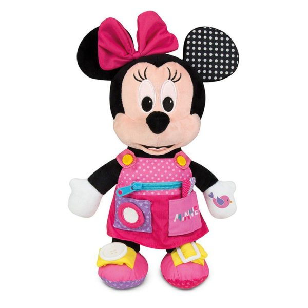 allaboutbaby-disney-baby-minnie-plush-soft-toy-rattle-2