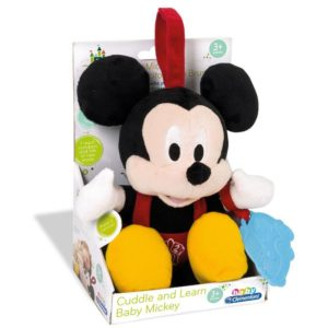 allaboutbaby-disney-baby-mickey-plush-soft-toy-music-2