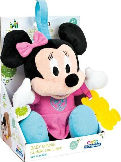 allaboutbaby-disney-baby-minnie-plush-soft-toy-music-2