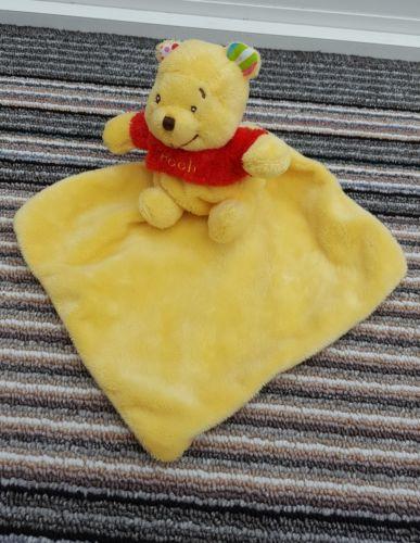 allaboutbaby-disneybaby-winnethepooh-comforter