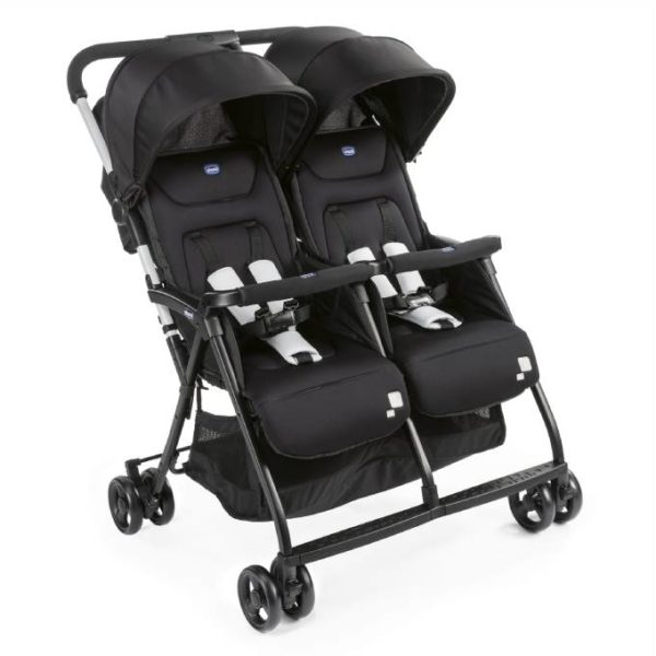 allaboutbaby-chicco-OohLaLa-Twin-stroller-1
