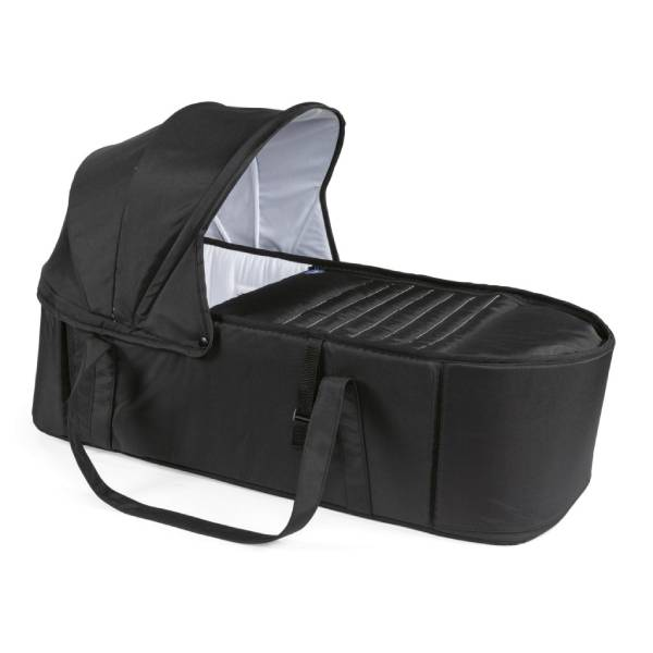 allaboutbaby-chicco-Goody-Soft-Carry-Cot