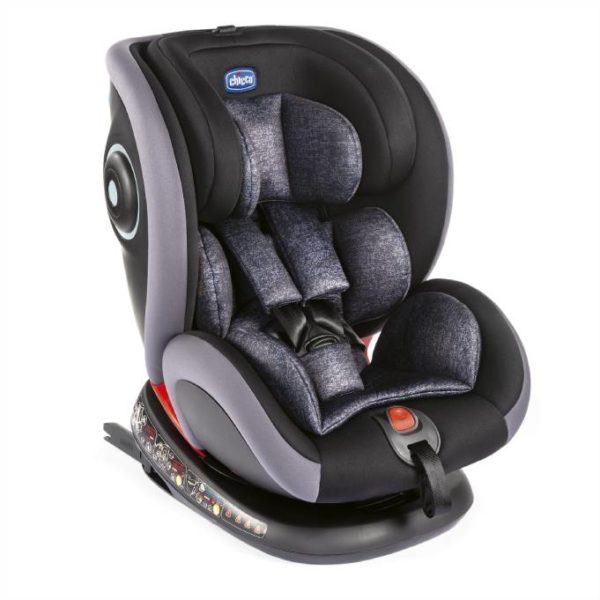 allaboutbaby-chicco-seat4fix-car-seat-1