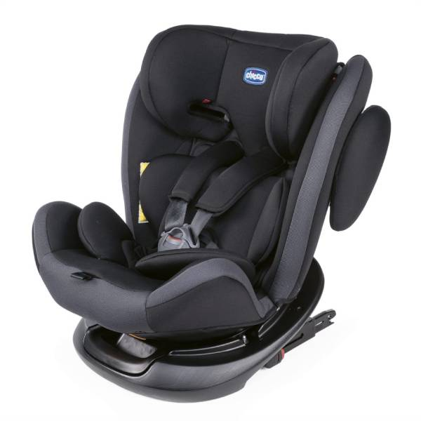 allaboutbaby-chicco-Unico 0/1/2/3 Jet Black-car-seat