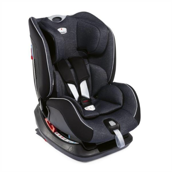 allaboutbaby-chicco-sirio-car-seat-0/1/2