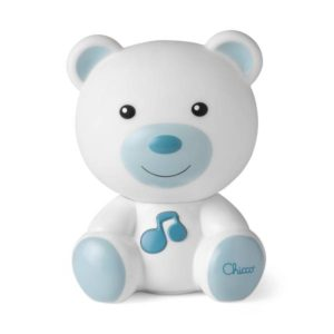 allaboutbaby-chicco-first-dreams-dreamlight-bear-blue