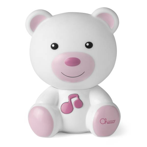 allaboutbaby-chicco-first-dreams-bear-toy-accesories-pink