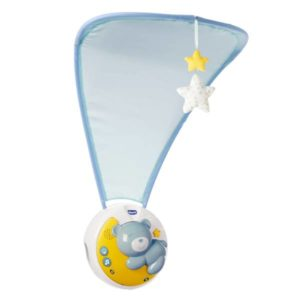allaboutbaby-chicco-first-dreams-moon-light-light-blue