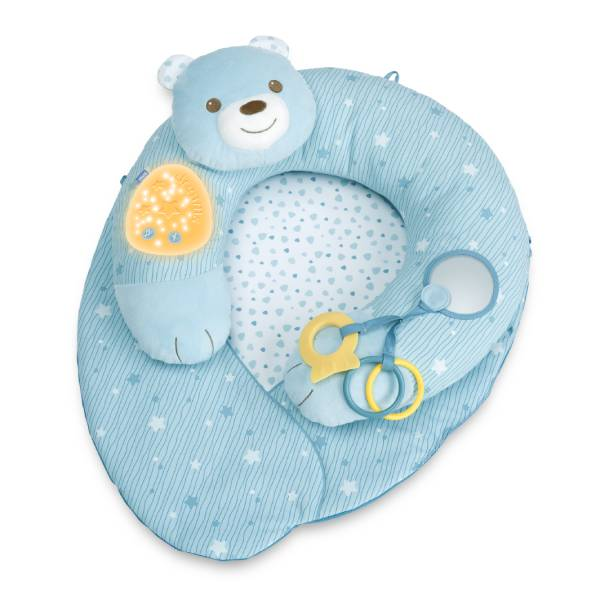 allaboutbaby-chicco-firstdream-1st-blue