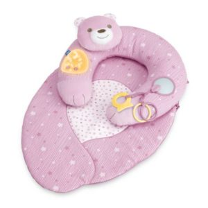 allaboutbaby-chicco-firstdream-1st-pink
