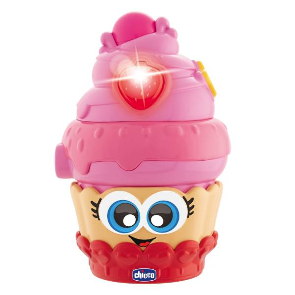 allaboutbaby-chicco-babysenses-candy-cupcake