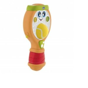 allaboutbaby-chicco-babysenses-toy-20