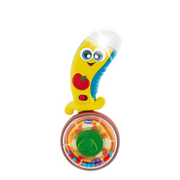 allaboutbaby-chicco-babysenses-ciro-pizza-lover-toy
