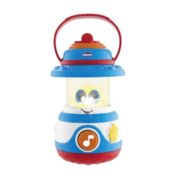 allaboutbaby-chicco-babysenses-elliot-camping-lover-toy