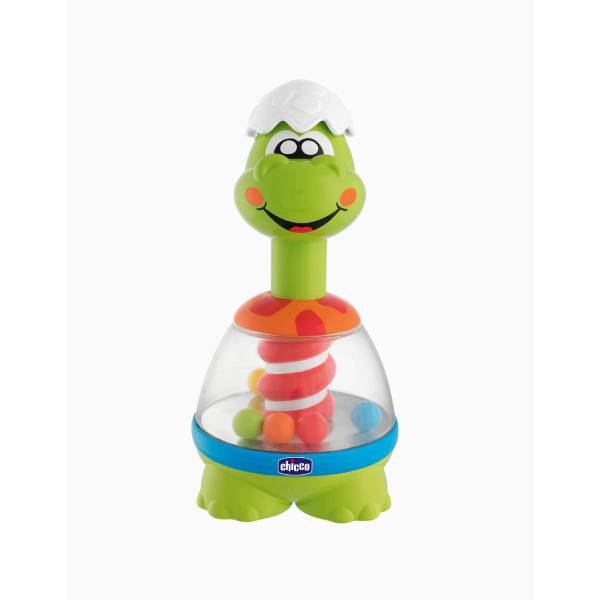 allaboutbaby-chicco-babysenses-spin-dino-toy