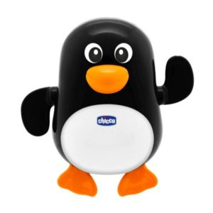 allaboutbaby-chicco-swimming-penguin-bath-toy