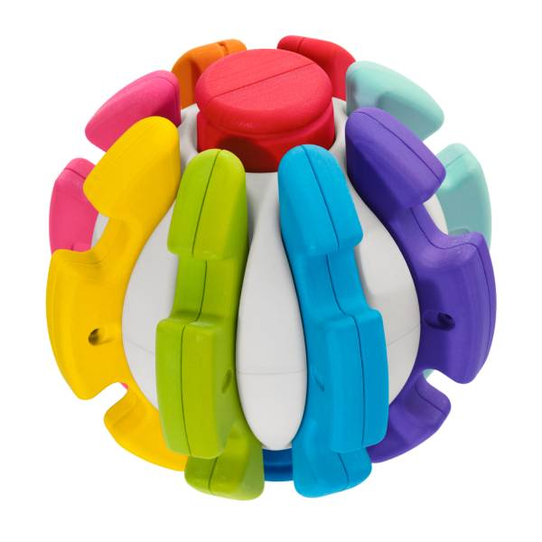 allaboutbaby-chicco-smart2play-transform-a-ball-toy