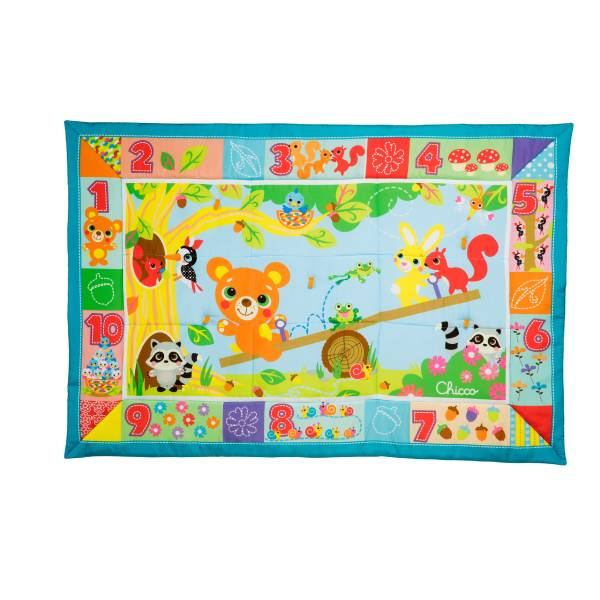 allaboutbaby-chicco-forrest-play-mat
