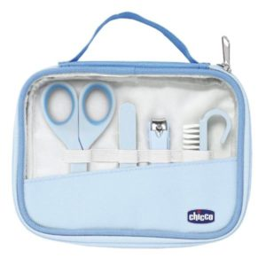 allaboutbaby-manicure-set-happy-hands-accessories-blue