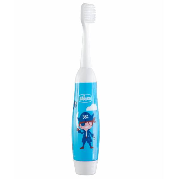 allaboutbaby-electric-toothbrush-health