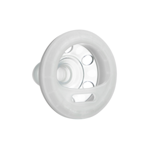 allaboutbaby-tommeetippee-dummy-soother-breastlike-1