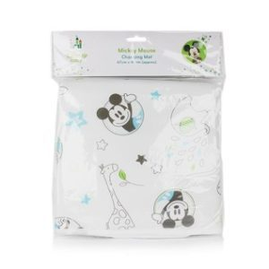 disneybaby-changingmat-1