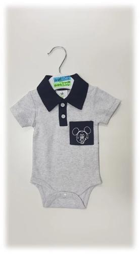 allaboutbaby-disneybaby-mickey-onsie-bodysuit-1
