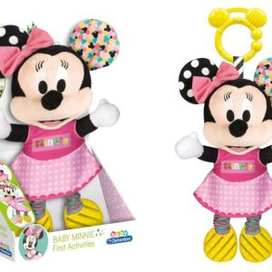 allaboutbaby-disney-baby-minnie-plush-soft-toy-rattle-1