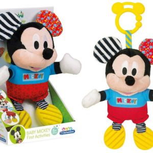 allaboutbaby-disney-baby-mickey-plush-soft-toy-rattle-1