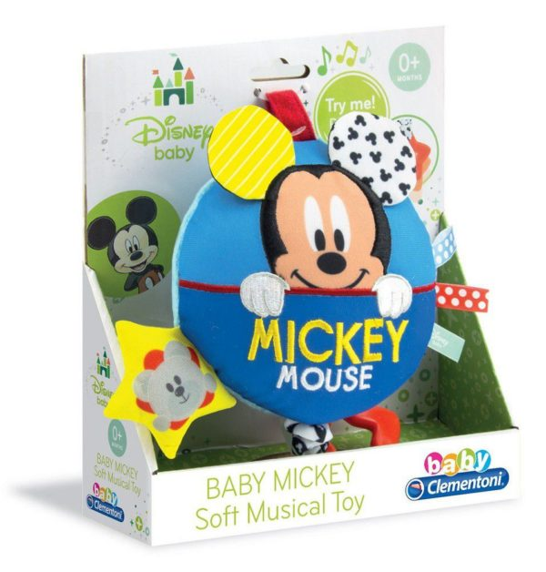 allaboutbaby-disneybaby-mickey-soft-musicbox