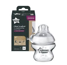 allaboutbaby-tommeetippee-feeding-bottle-glass-2